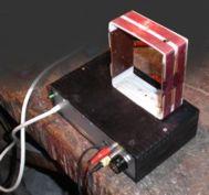 collectionneur radio radio collector. Black Bedroom Furniture Sets. Home Design Ideas
